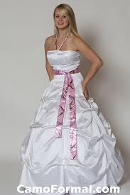 pink camo wedding gowns camo wedding dresses camouflage wedding dress camouflage