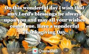 happy thanksgiving messages 2017 thanksgiving messages