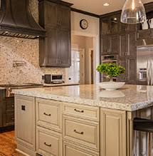 cabinets for kitchen island kitchen islands cabinet design masterbrand cabinets