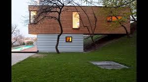 modern contemporary luxury villa design ideas italian design small