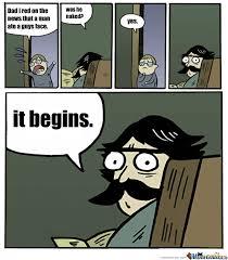 Meme Zombie - zombie apocolipse by perfectmeme meme center