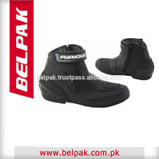 motorbike shoes list manufacturers of motorcycle touring shoes buy motorcycle