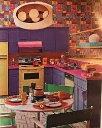 40 combine retro kitchen designs in a modern cozy kitchen space retrokitchen retro kitchen designs retrokitchen