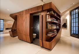 modern loft interior design elegant modern interior design ideas