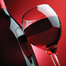 month clubs wine of the month club the world s most popular wine club from