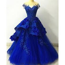 new years dresses for sale beaded new years dresses online beaded new years