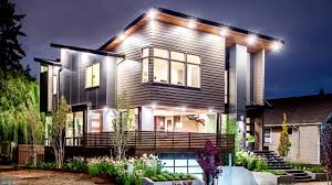 Portland Interior Designers 15 Modern Houses In Portland Interior Design Usa Oregon Youtube
