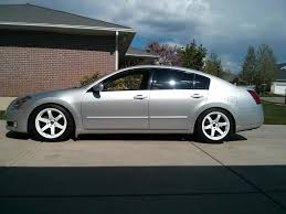 nissan maxima elite package my project build a quest for greatness jdmjase build log