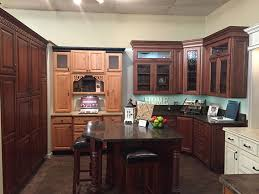 kitchen cabinets erie pa kitchen bathroom cabinets design remodeling erie pennsylvania