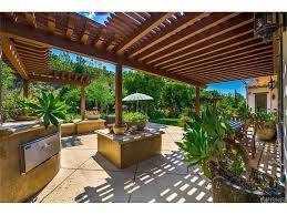 Calabasas Ca Celebrity Homes by Ken Jeong Lists His Calabasas Home For 2 5m Trulia U0027s Blog