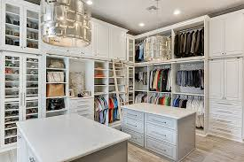 Closet Solutions Custom Closets New Orleans Custom Built Closets Designer Closet