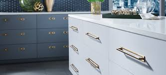 top knobs kitchen pulls top knobs top knobs our company
