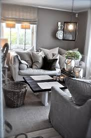 Stunning Interiors For The Home 90 Best Grey U0026 Gray Images On Pinterest Home Gray And Living