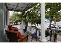 Patio Homes Richmond Va by 2600 Hanover Avenue Richmond Va 23220 Mls 1731255 Estately
