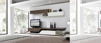new arrival modern tv stand wall units designs 010 lcd tv excellent modern tv unit design for living room 10 cabinet wall