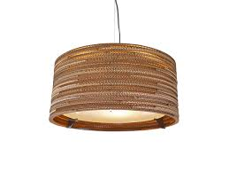 Large Drum Light Fixture by Tips To Use Drum Pendant Lighting Design Ideas U0026 Decors