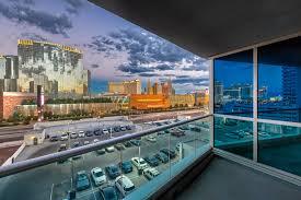 las vegas luxury homes u0026 high rises las vegas strip condos for