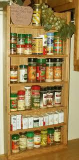 Spice Rack Plano Spice Display Racks Spice Display Shelves Spice Display Shelf Rack