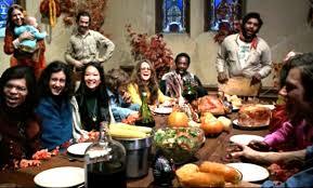 s restaurant 1969 the best thanksgiving dinner spreads