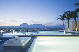 infinity pool design gallery infinity pool design gallery ambito co