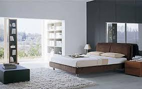 master bedroom suite floor plans home interior design ideas