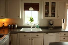 Kitchen Makeover Sweepstakes Lg Black Stainless Steel Appliances - Kitchen cabinet makeover diy