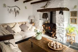 Luxury Cottages Cornwall by The 25 Best Luxury Cottages Cornwall Ideas On Pinterest Luxury