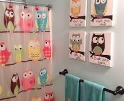 Fun Kids Bathroom - best toilet quotes ideas on pinterest funny bathroom quotes design