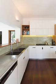 729 best kitchens images on pinterest kitchens architects and