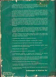 thesamba com vw archives type 2 books