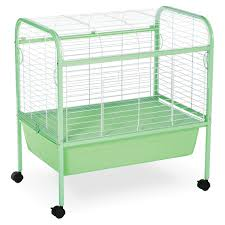 Large Bunny Cage Rabbit Cages U0026 Hutches Hayneedle