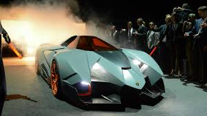 lamborghini concept car concept car lamborghini egoista wallpapers and images wallpapers