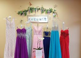 cheap dress alterations near me dress alterations