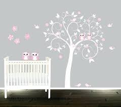 stickers arbre chambre fille stickers arbre chambre bebe stickers arbre chambre fille loverossia