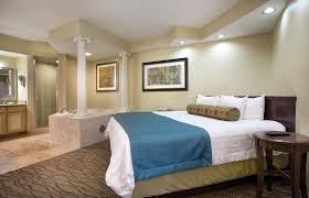 Wyndham Nashville One Bedroom Suite Club Wyndham Star Island