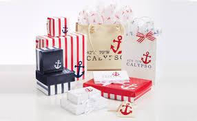 printed gift boxes packaging specialties retail packaging custom printed shopping
