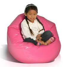 small bean bag chairs hayneedle