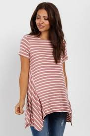 maternity clothes online asymmetrical jersey skirt maternity wear maternity clothes