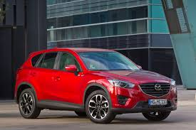 mazda company tax hike new mazda cx 5 and volvo xc60 cost more in bik than
