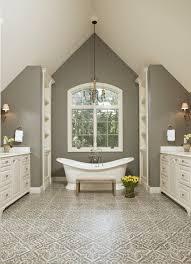 Old Fashioned Bathtubs Old Fashioned Tub Bathroom Farmhouse With White Tile Oval Air Bathtubs