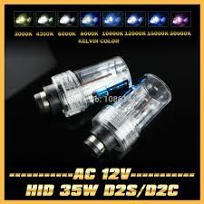 nissan skyline r34 xenon headlights popular gts headlight buy cheap gts headlight lots from china gts