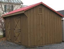 high quality amish built horse barns for sale modular and