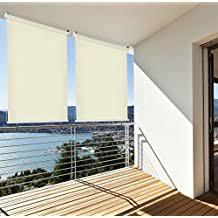 sonnenrollo f r balkon suchergebnis auf de für balkon rollo