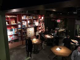 the dining room play script peek inside detroit axe u0026 the corner ferndale u0027s newest destinations