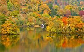 lakes lake colors landscape color still colourful beautiful