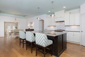 what color to paint two tone kitchen cabinets design inspiration tips for two tone kitchen cabinets