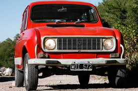 vintage renault cars file red vintage renault 7074801971 jpg wikimedia commons