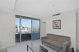 2 Bedroom Apartment Melbourne Accommodation 2 Bedroom Accommodation Melbourne Cheap Memsaheb Net
