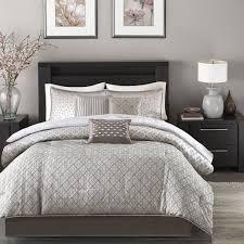 modern bedding ideas bedroom comforter sets modern comforter sets with brown wooden