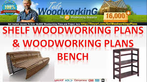 Instant Access To 16 000 Woodworking Plans And Projects by January 2012 Fv